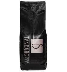 """Kavos Žinovų pupelės """"Original"""" 1kg"""