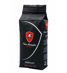 "Kavos pupelės Tonino Lamborghini ""Platinum"" 1kg"
