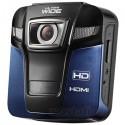 Vaizdo registratorius H8010