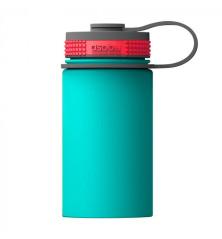 "Termo gertuvė Asobu ""Mini Hiker Turquoise"", 355 ml"