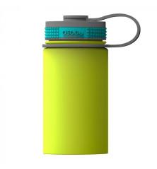 "Termo gertuvė Asobu ""Mini Hiker Lime"", 355 ml"