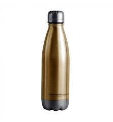 """Termo gertuvė Asobu """"Central Park Gold/Silver"""", 500 ml"""