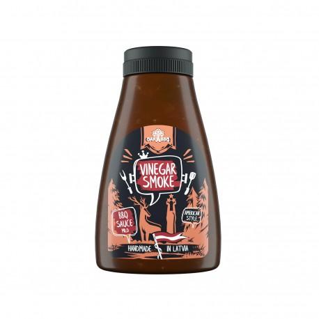 """Padažas """"Vinegar BBQ"""", 270 g"""
