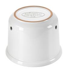 Molinis indas bulvių saugojimui 5,5 L.