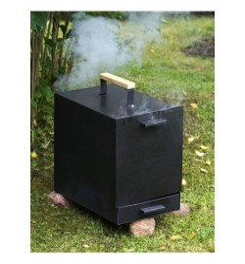 Rūkykla 45L