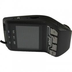 Vaizdo registratorius D105