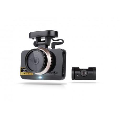 LK-9750 Duo FHD+FHD