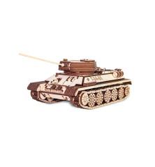 Tankas T-34-85