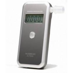 Alkotesteris AlcoScan AL7000