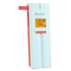 Alkotesteris AlcoSafe KX2500