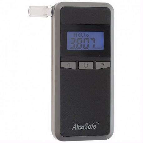 Alkotesteris AlcoSafe KX6000S4