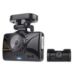 LK-9350 Duo FHD+FHD