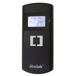 Alkotesteris AlcoSafe KX8000FC