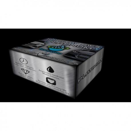 NanoWay NW3 Platinum