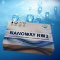 NanoWay NW3