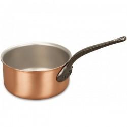 """Varinis puodas """"Sauce Pan"""" Klasikinė linija"""