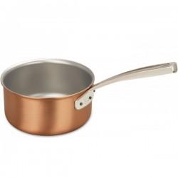 """Varinis puodas """"Sauce Pan"""" Moderni linija"""