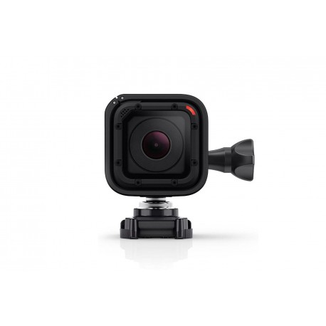 GoPro HERO4 Session kamera / Standart