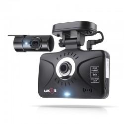 LK-9500 Duo