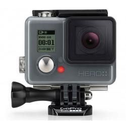 GoPro HERO+LCD kamera