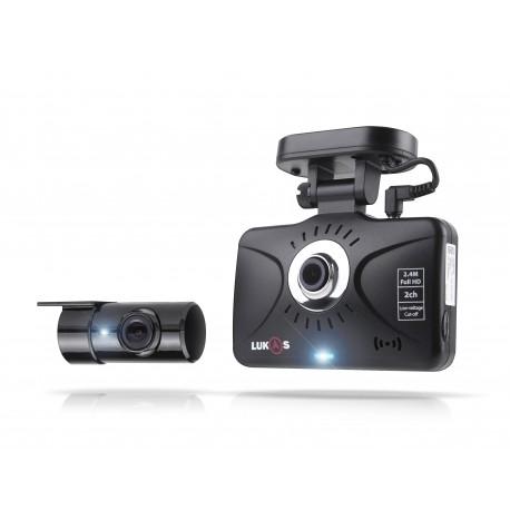 LK-9100 Duo