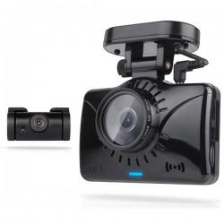 LK-9300 Duo