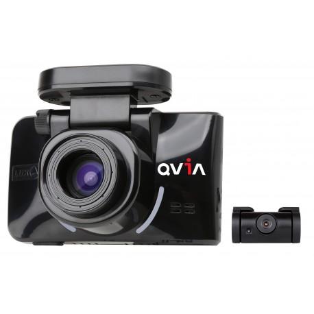 QVIA z970 WD FHD+FHD
