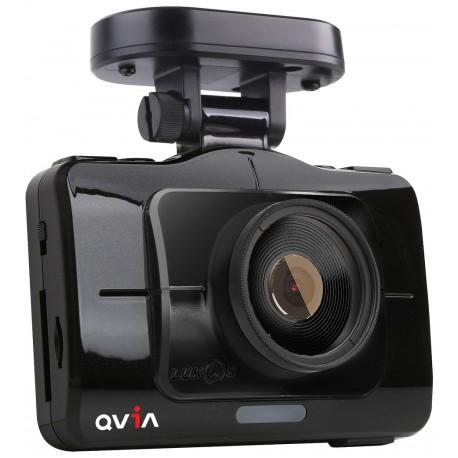 QVIA R935